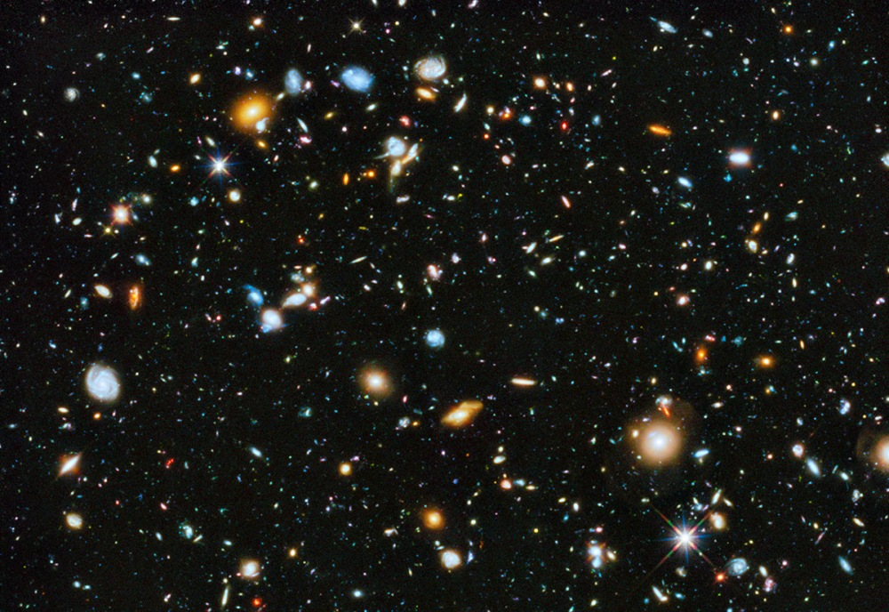Hubble ultra wide field 2014 1000c.jpg