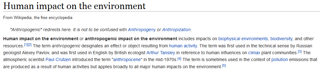 Human impact on the environment.png