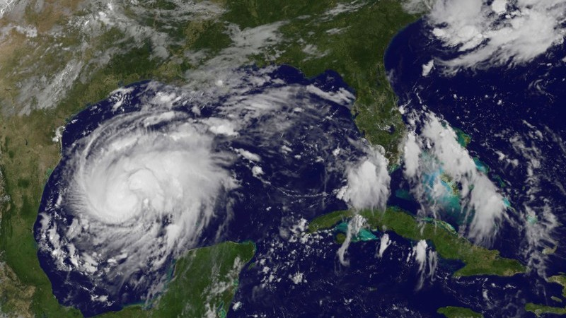 Hurricane Harvey 800x450.jpg