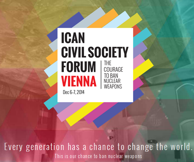 ICAN FORUM Dec2014.png
