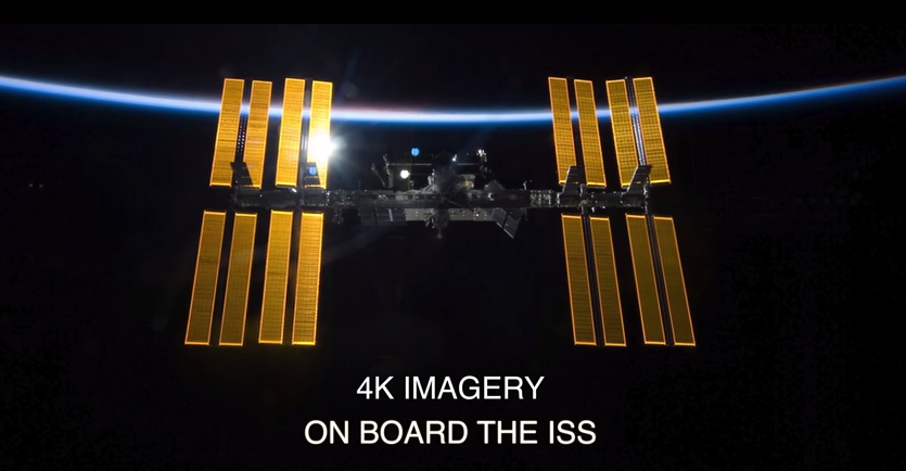 ISS 4K June2015.png