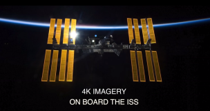 ISS 4K June2015 s.png