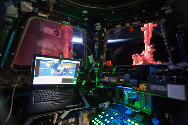 ISS Workstation cupola.jpg