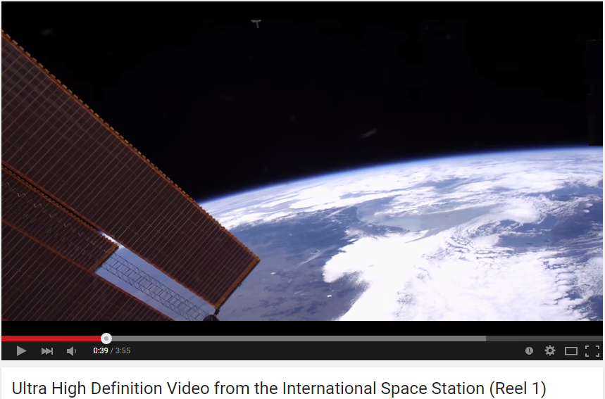 ISS in HD 2015.png