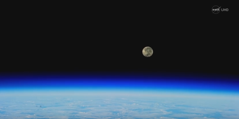 ISS view 2016.png