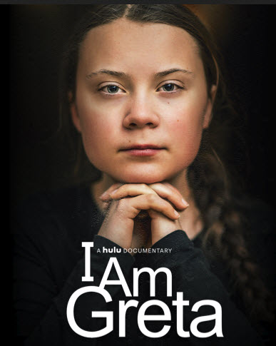 I Am Greta - the Documentary.jpg