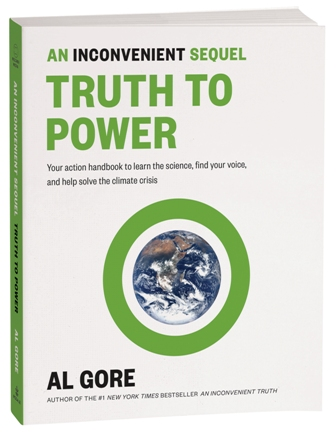 Inconvenient sequel-front outside cover.jpg