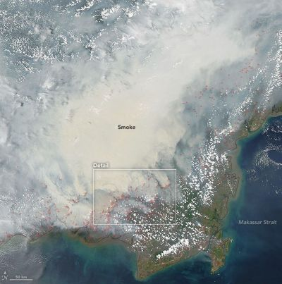 IndonesiaFire Oct NASA Earth Observatory.jpg