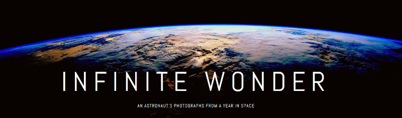 Infinite Wonder by Scott Kelly-1.jpg