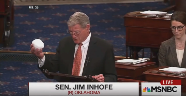 Inhofe and the Snowball.png