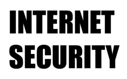 Internet Security.jpg