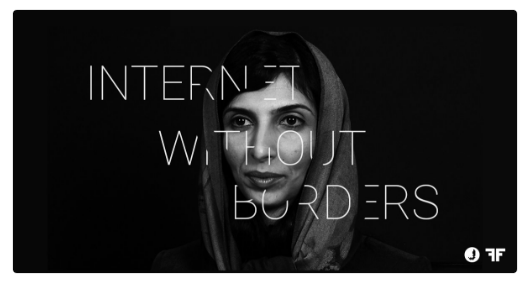Internet Without Borders.png