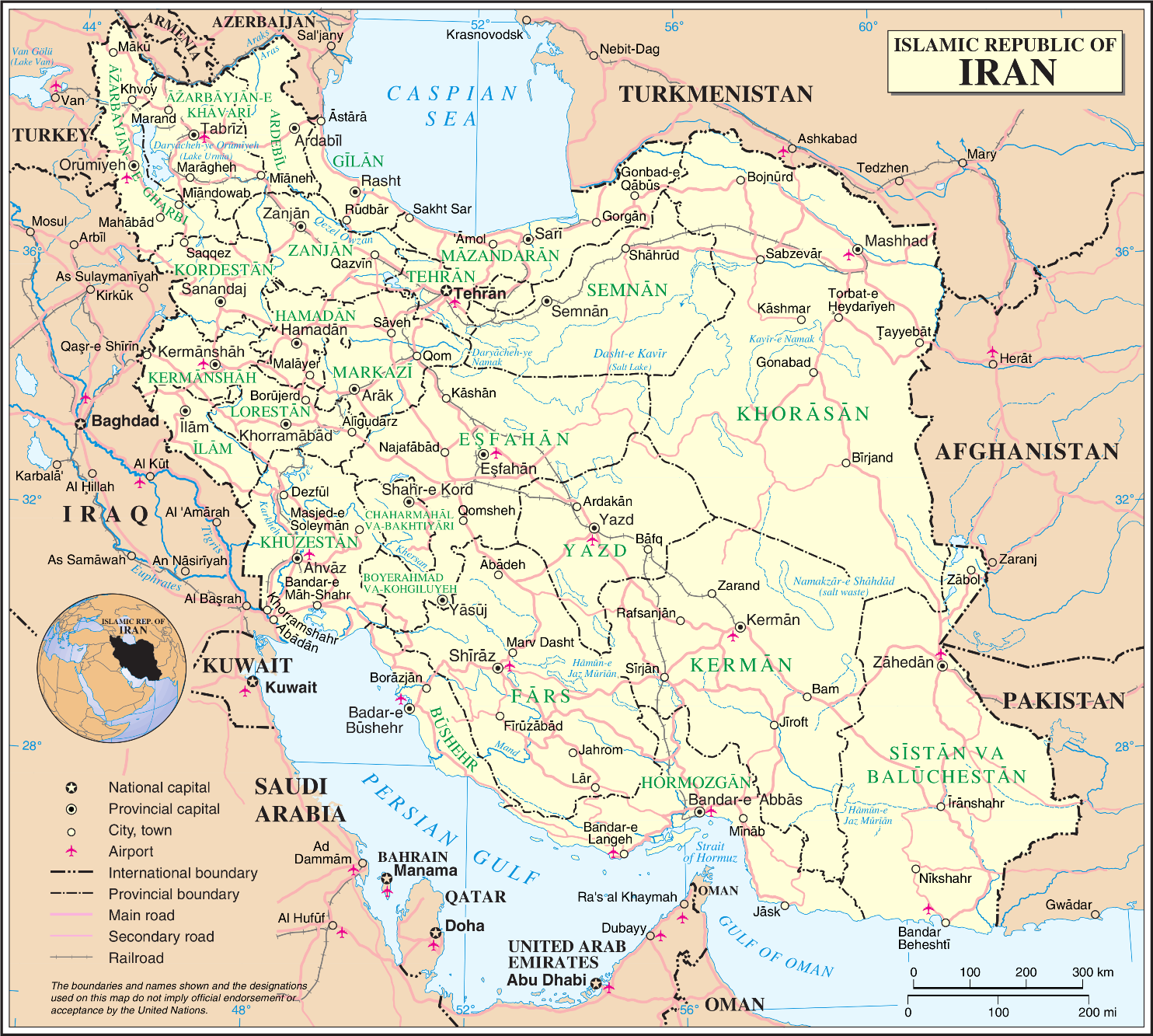 Iran map.png