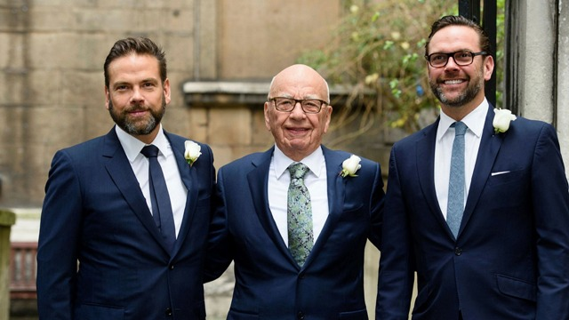 James Murdoch quits News Corp.jpg
