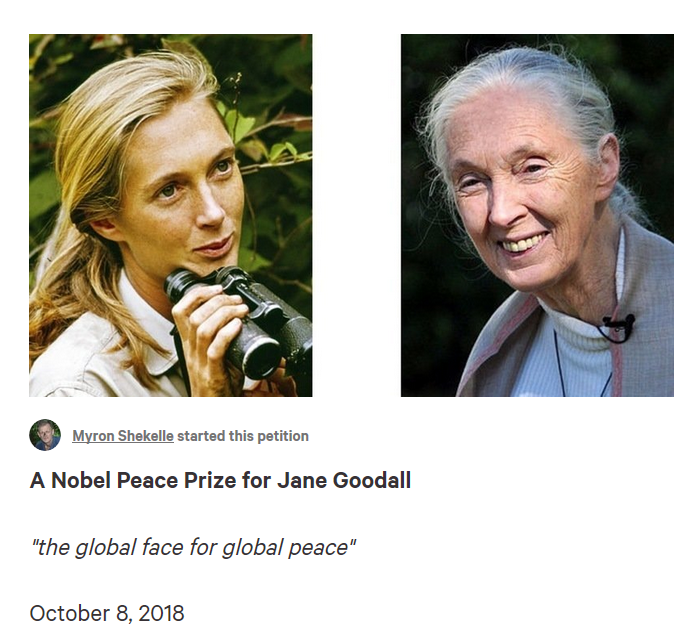 Jane Goodall.png