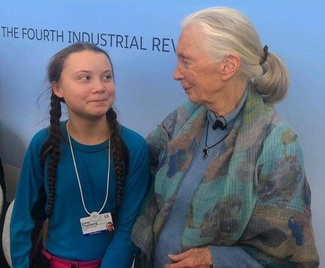 Jane Goodall and Greta Thunberg.jpg