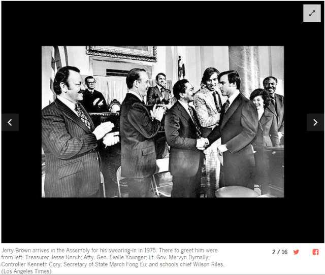 Jerry Brown, swearing-in as Governor 1975.png