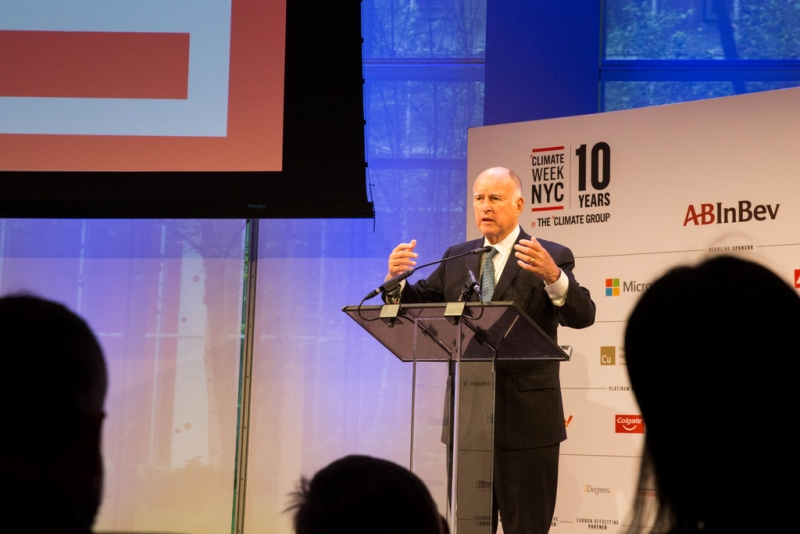 Jerry Brown-Climate Week, NYC, Sept2018.jpg