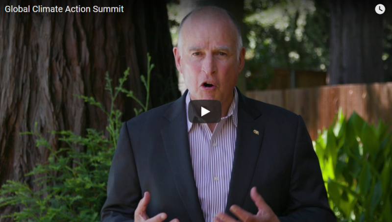 Jerry Brown-Global Climate Action Summit.png