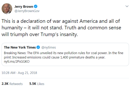 Jerry Brown-TW Aug21,2018.png