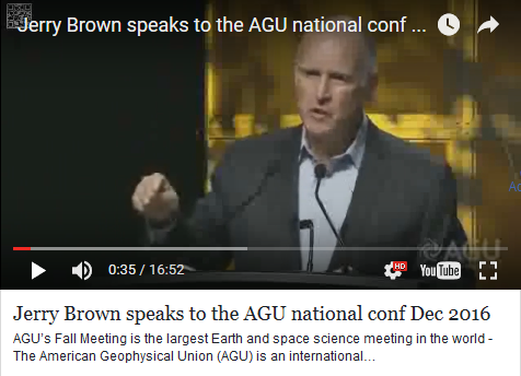 Jerry Brown AGU-Dec14,2016.png