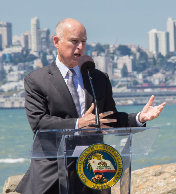 Jerry Brown July 2017.JPG
