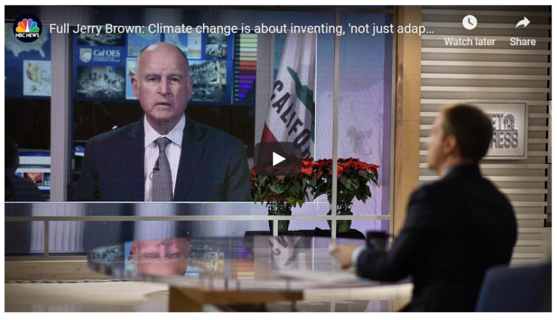 Jerry Brown Meet the Press Dec 30 2018.png