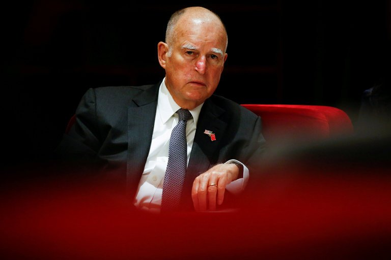 Jerry Brown at UN 2017.jpg