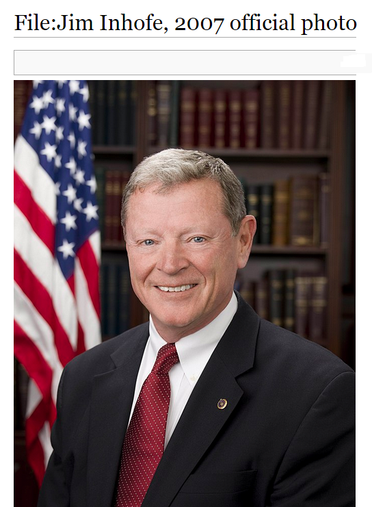 Jim Inhofe official photo.png