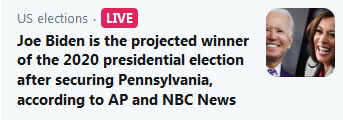 Joe Biden is projected winner Nov7-2020.jpg