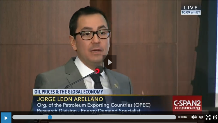 Jorge Leon Arellano OPEC-Energy Demand Presentation-CSIS-Dec2016.png