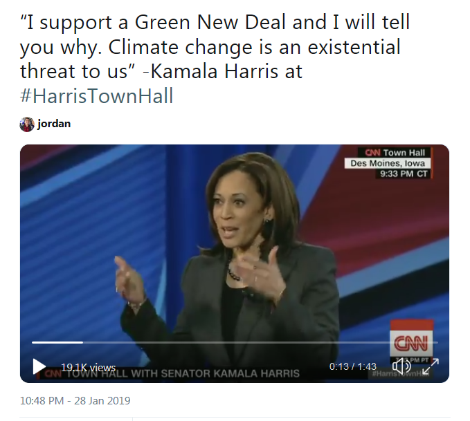 Kamala Harris-GND-Jan 28,2019.png