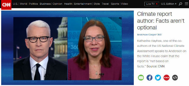 Katharine Hayhoe interview w CNN Anderson Cooper.png