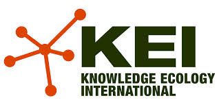 Knowledge Ecology Intl logo.jpg
