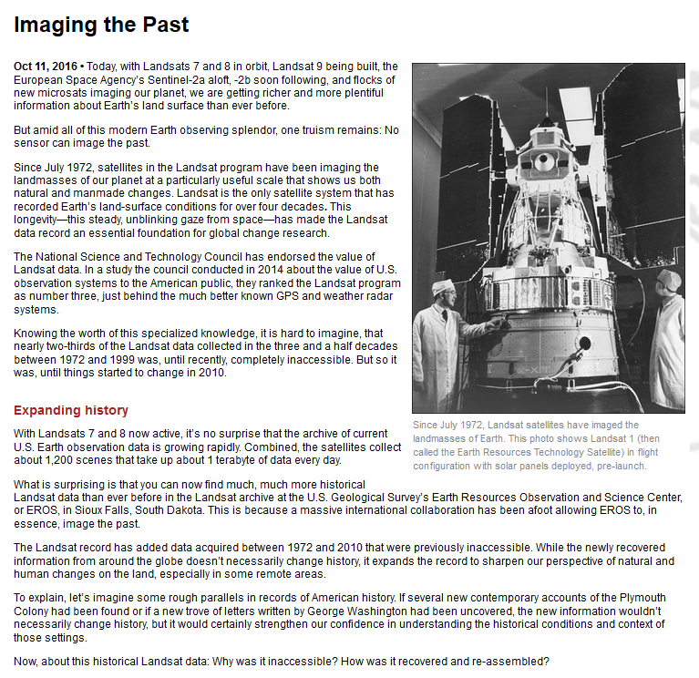 Landsat Imaging the Past-1.png