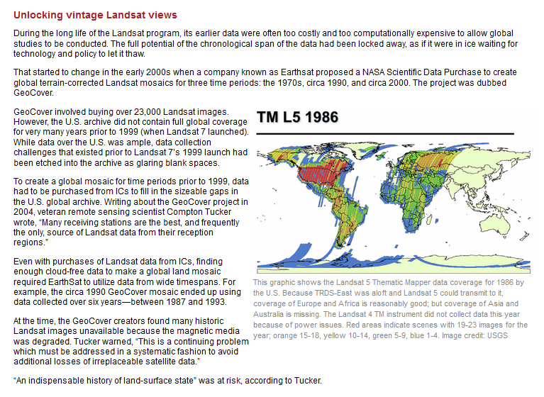 Landsat Imaging the Past-3.png