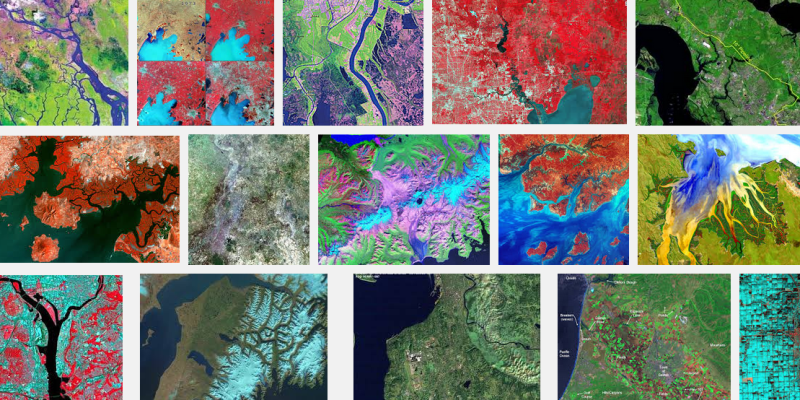Landsat band imagery.png
