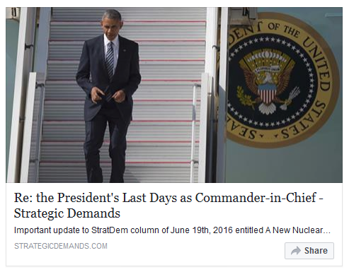 Last Days in Office, Last Days to Advance Nuclear Nonproliferation.png