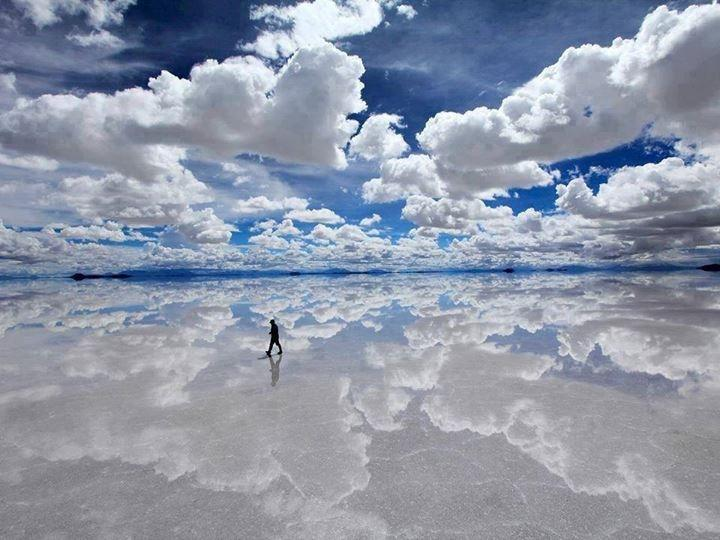 Life a reflecting lake in the clouds.jpg