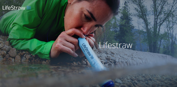Lifestraw.png