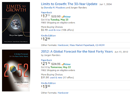 Limits to Growth screenshot-30yr-40yr updates.png