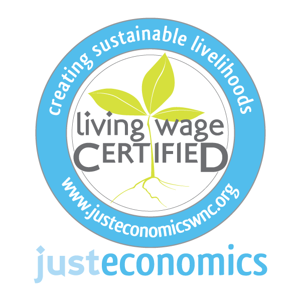 Category:Living Wage - Green Policy