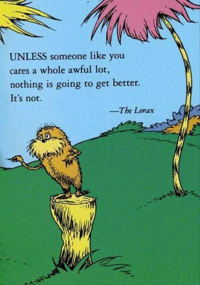 Lorax care.jpg