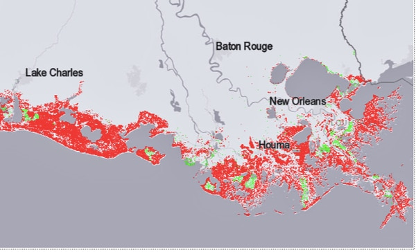 Louisiana sea level rise risks.jpg