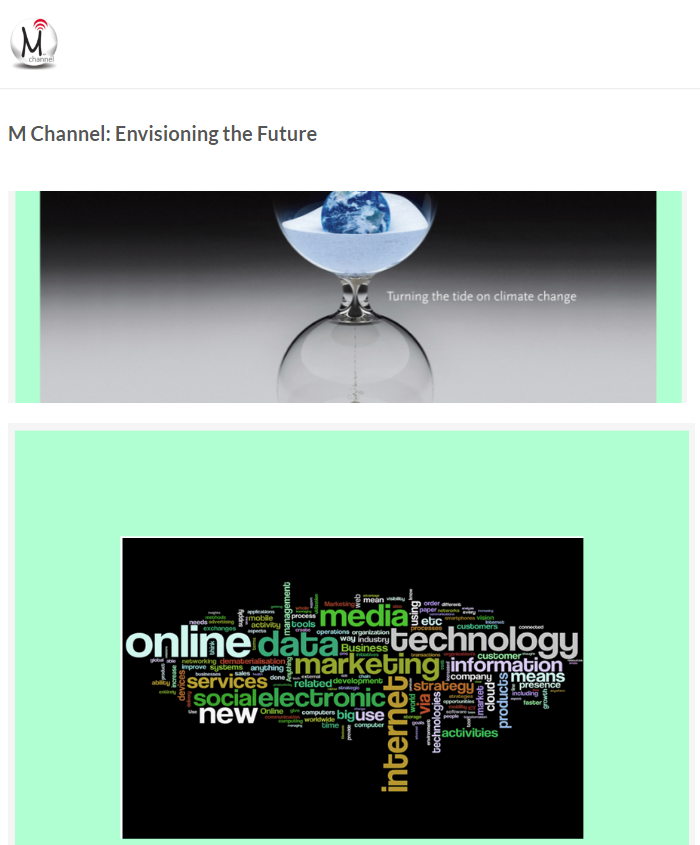 M Channel Envisioning the Future 4.png