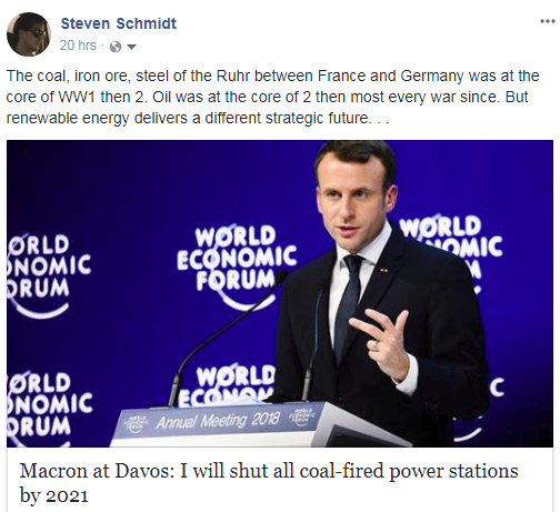 Macron at WEF-2018.png