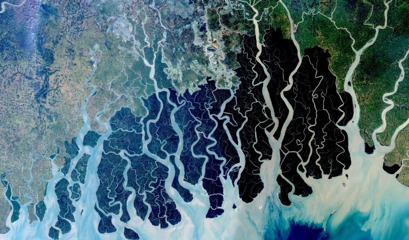 Macroscope NASA Bangladesh.jpeg