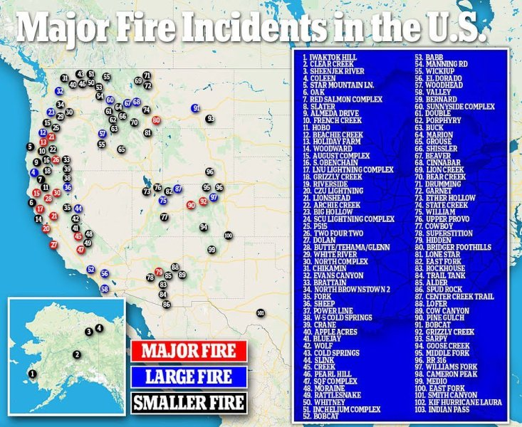 Major fires in US -Sept 2020.jpg