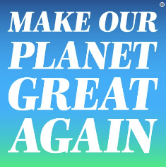Make Our Planet Great Again.png