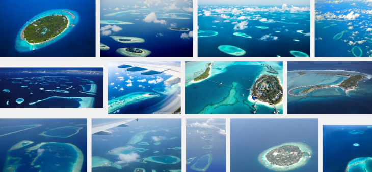 Maldives montage from above.png
